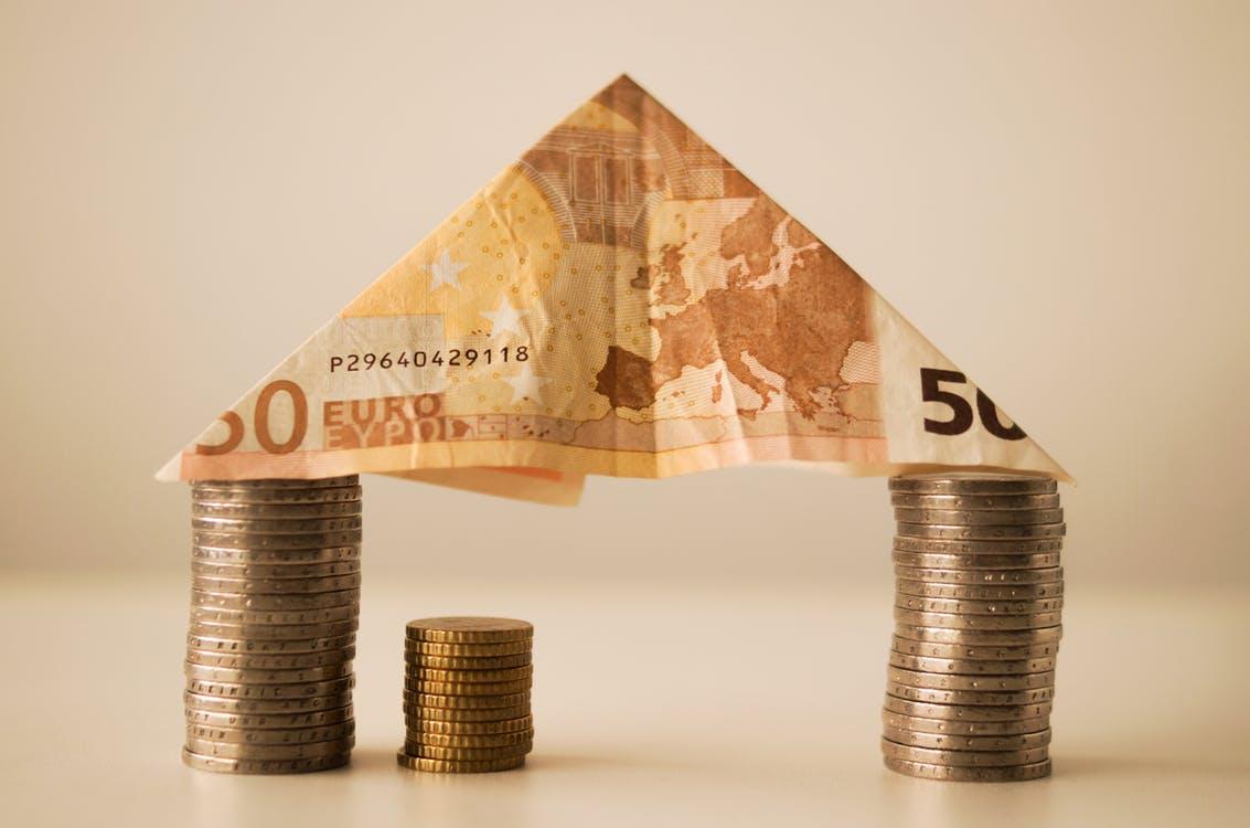 投資今日頭條,以太創始人手把手教你早期如何融資