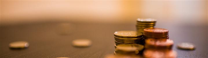 個人融資九種途徑你知道幾種 個人怎么融資