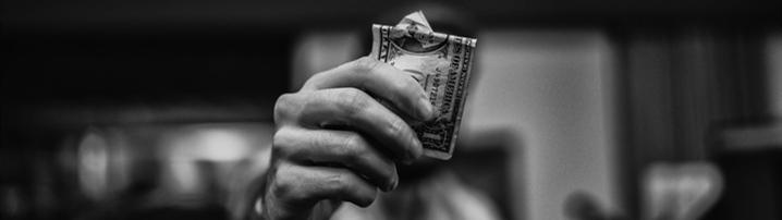 創業過程中,成功獲得融資有技巧嗎? 有!