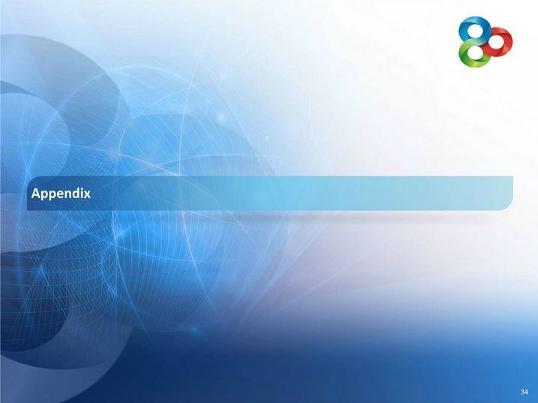 久邦数码手机工具软件开发IPO路演PPT-undefined