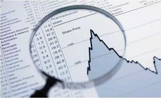 揭秘PE投資盡職調查最關心的18個維度!