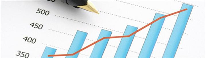 """2017最搶手的TOP8領域和""""出手最多""""的投資機構"""