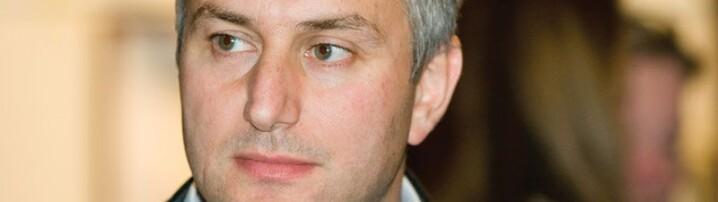 Mark Suster:找創業合伙人,合伙還是雇傭?