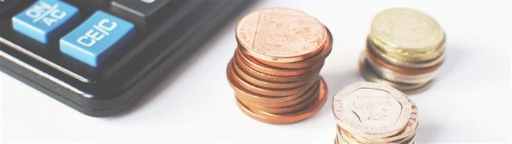 [私募股權投資]PE是什么意思?|創投術語