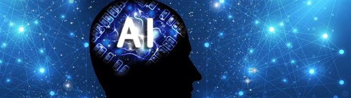 創業者該如何涉及人工智能