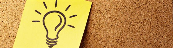 教你如何發現創業機會 創業想法的四大來源