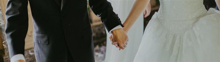 彩禮和份子錢背后的婚禮經濟學