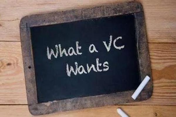 就算盈利,這樣的項目他們也不投丨VC潛規則