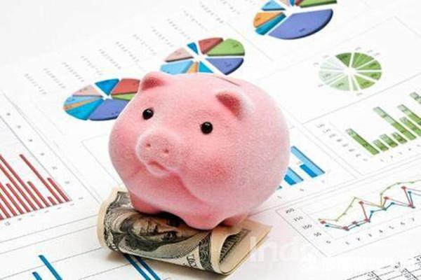 財務管理創造價值的三個層面